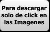 Descarga dando click en la IMAGEN